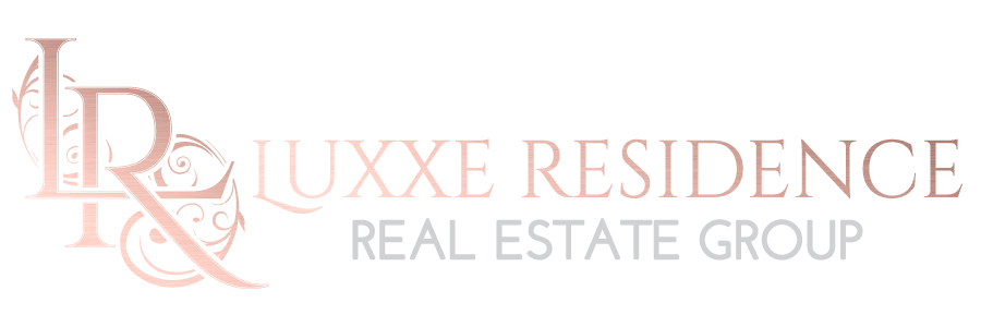 Luxxe Residence