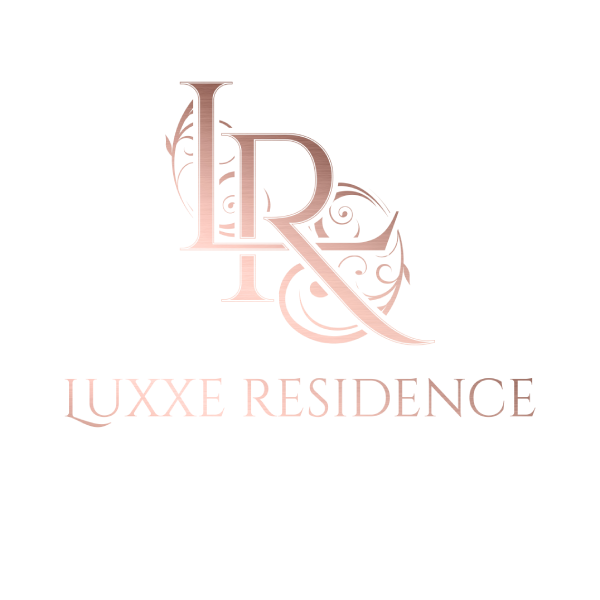 Luxxe Residence, Luxxe: luxury like no other